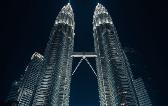 Kuala Lumpur cosa vedere